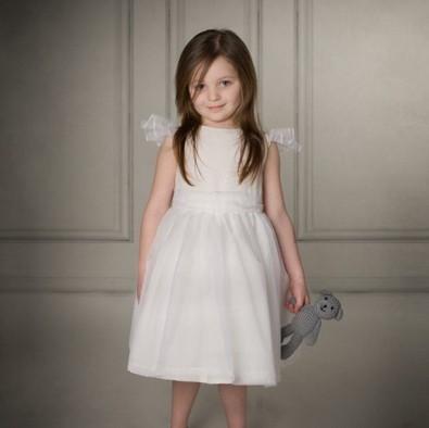 35af43d8aa1a Sue Hill Childrenswear - Wedding Childrenswear East Sussex