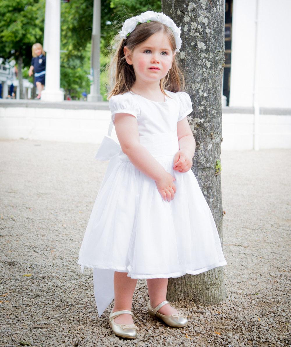 465d86387 Sue Hill Childrenswear - Wedding Childrenswear East Sussex