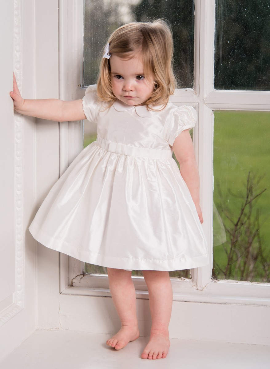 8b5ea3cc7576 Sue Hill Childrenswear - Wedding Childrenswear East Sussex