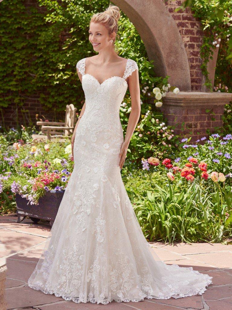 Chameleon Bride - Wedding Dresses Bournemouth