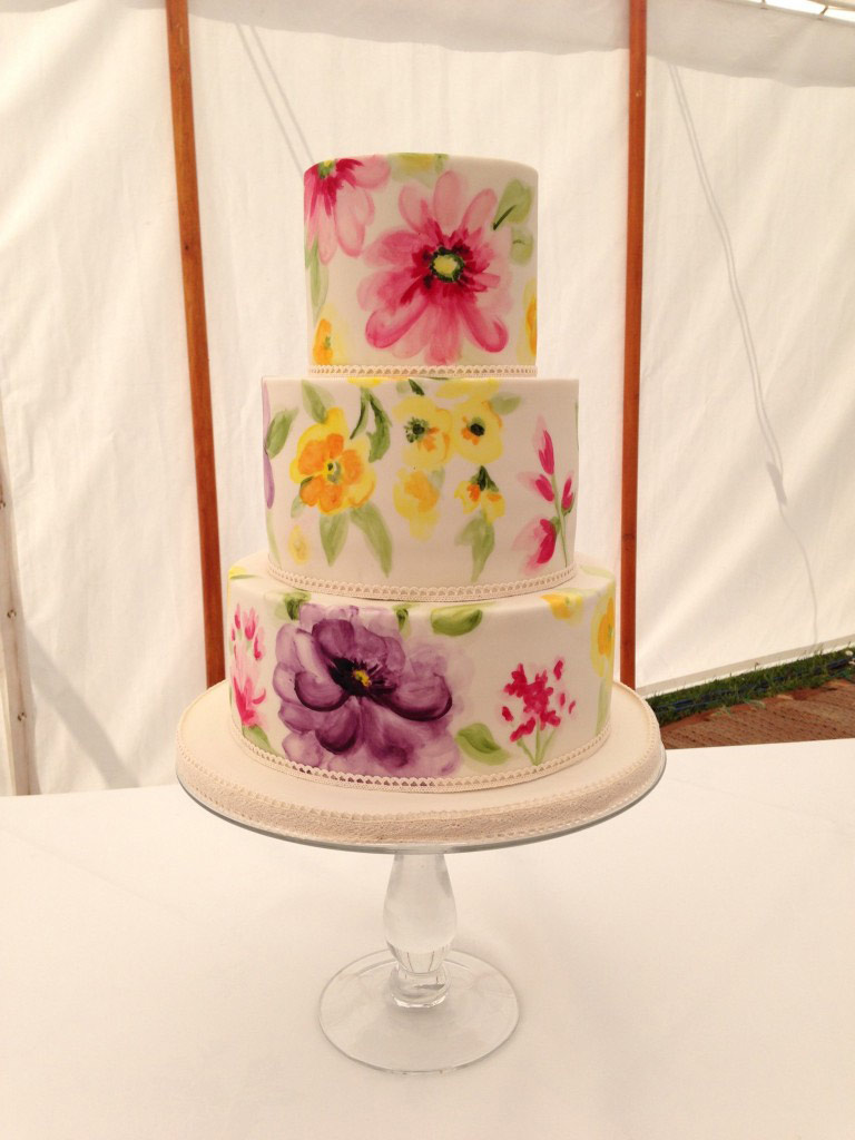 wedding cakes cardiff south wales of cake wales wedding cakes south wales 24024