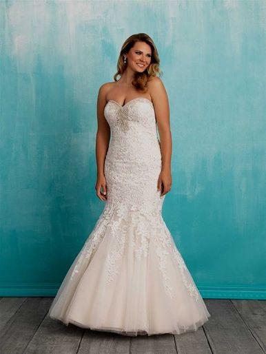 Essex Bridal Outlet - Wedding Dresses Essex