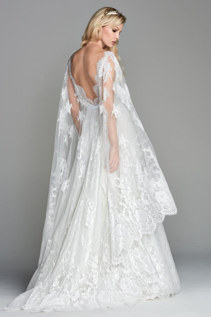 0ff6ecd56955 ... Bliss Bridal Gowns - Bridal Boutique - Cornwall ...