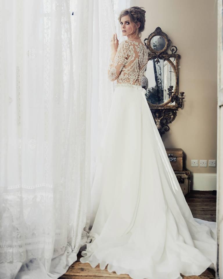 Bridal Boutique Bournemouth