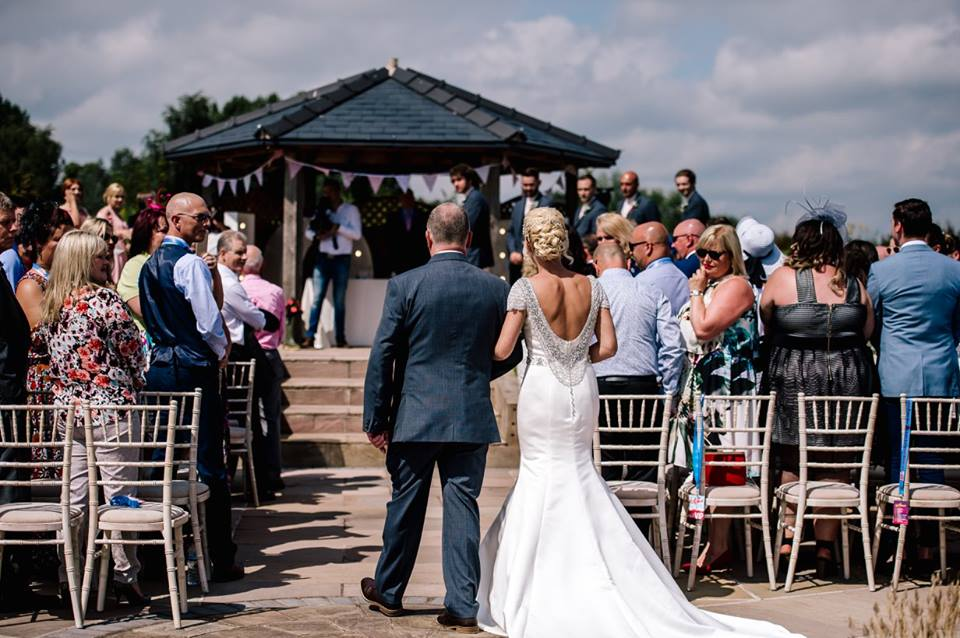 Aston Marina Weddings Wedding Venue Staffordshire