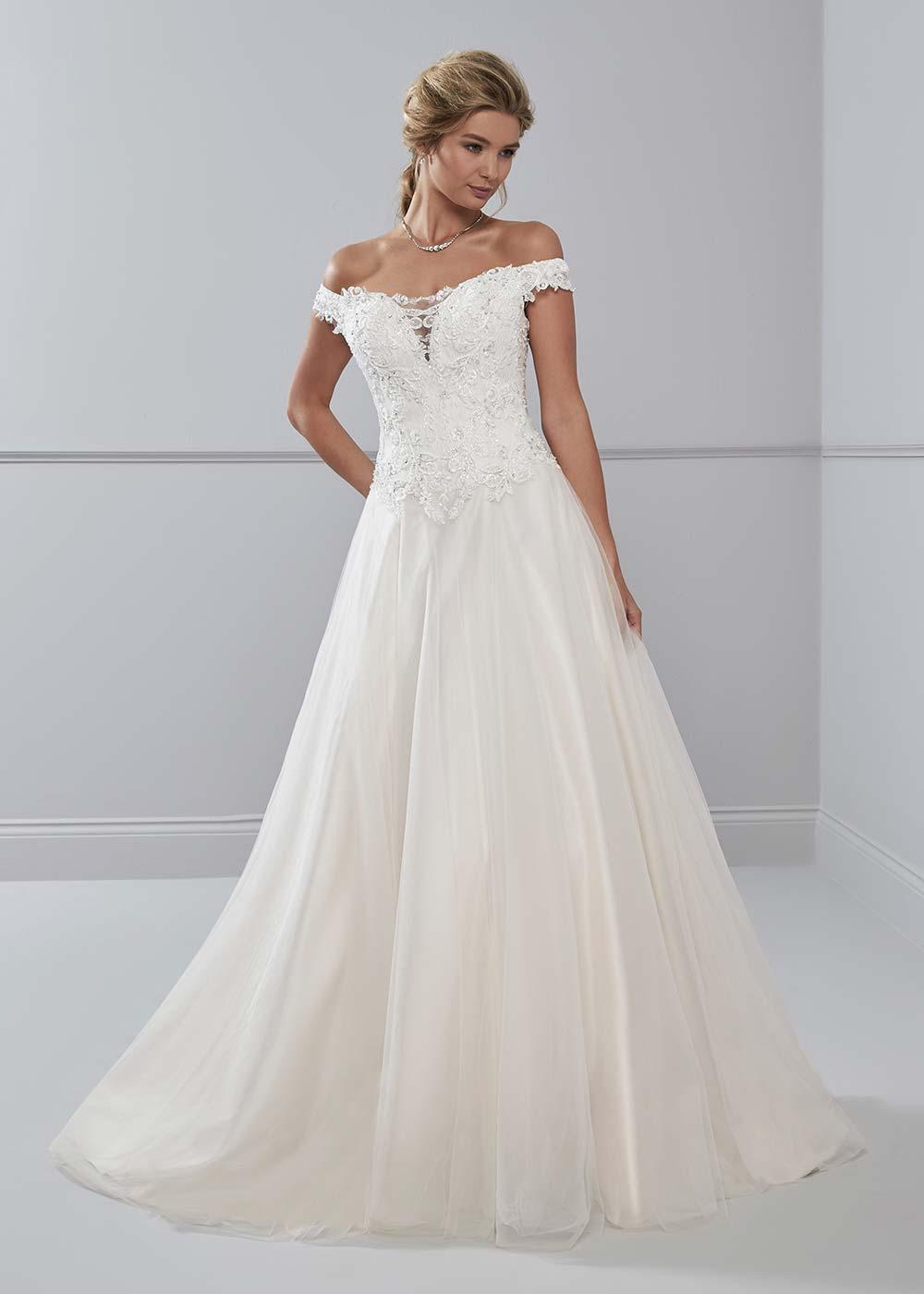 cdaf4c66e5ed ... Caroline Clark Bridal - Bridal Boutique - Worcestershire ...