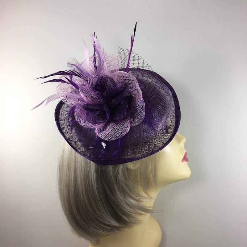 04688204 Fascinators Direct Weddings - Wedding Accessories - Sussex