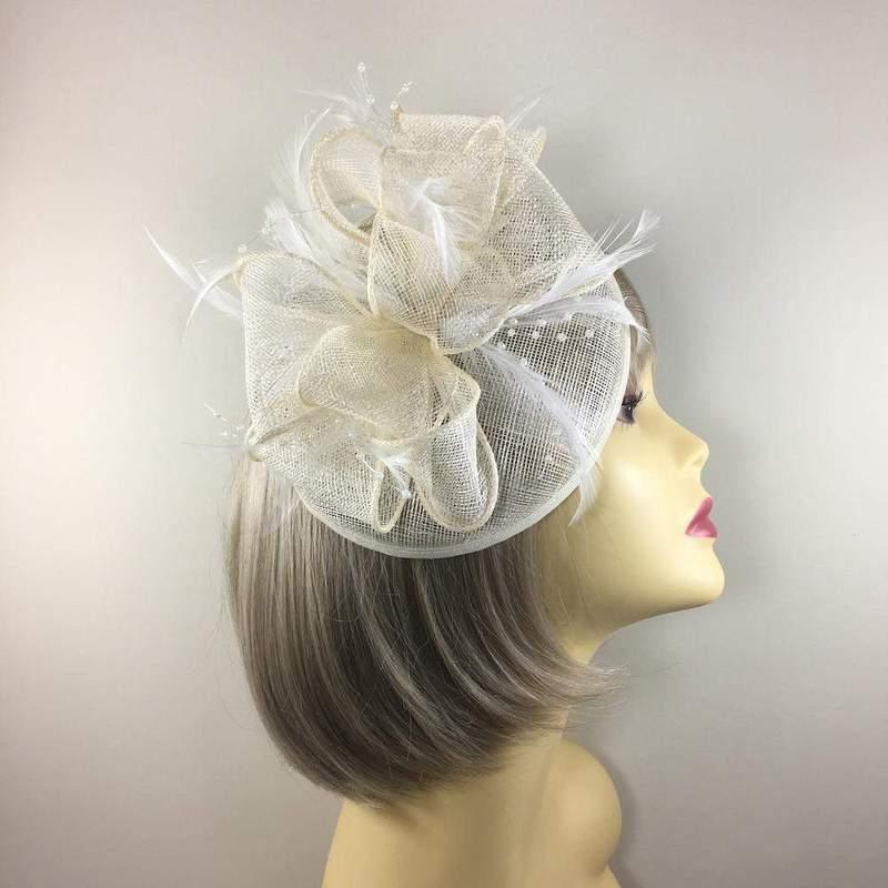 Fascinators Direct Weddings - Wedding Accessories - Sussex 4284bb818f8