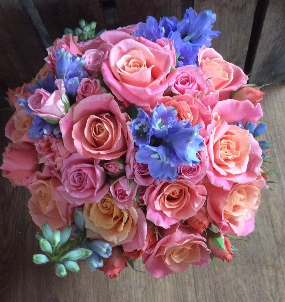 Wedding Flowers Warwickshire: Wedding Flowers Worcestershire