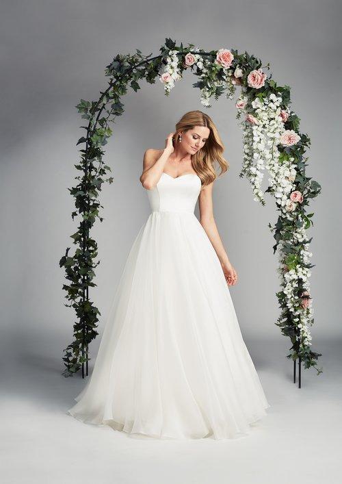 One1 Bridal - Wedding Dresses Cardiff