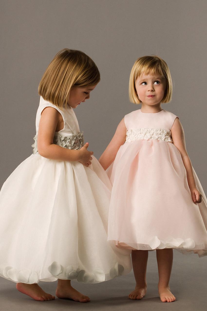 fdd0d1cff1b Boutique Flower Girl Dresses Uk - Gomes Weine AG