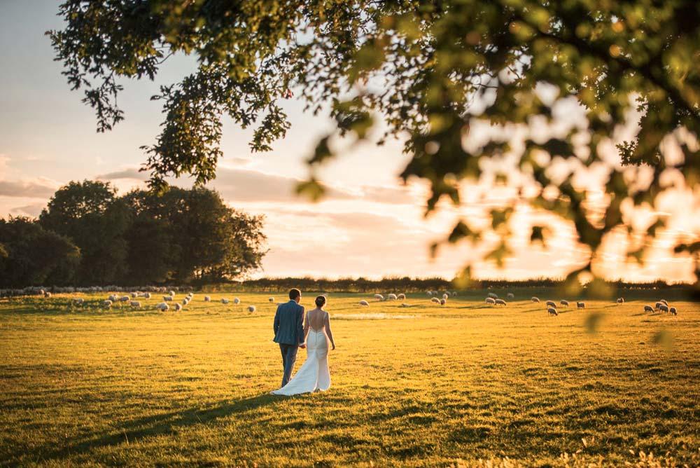 Henry Moore Studios and Gardens Weddings - barn wedding ...