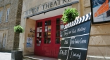 The Little Theatre - Venue - Bath