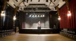 Chapel Arts Centre - Venue - Bath