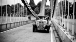 Triggols Vintage - Cars & Transport - Somerset