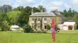 Sparkford Hall - Venue - Somerset