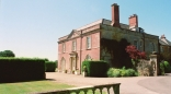 Yarlington House - Venue - Somerset