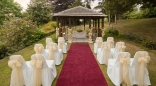 The Webbington Hotel and Spa - Venue / Spa - Somerset