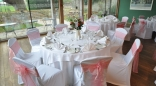 Northover Manor - Venue - Somerset