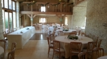 Kopend Creations - Florist / Venue Decorations - Gloucestershire