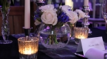Elizabeth Weddings - Venue Stylist / Stationer - Bristol