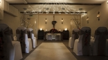 Yarlington Barn - Venue - Somerset