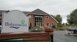 Bishopswood Golf Course - Venue - Hampshire