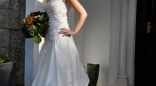 Langrish House Wedding Venue In Petersfield In Hampshire