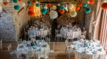 Kingston Country Courtyard - Venue - Dorset