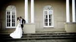 Down Hall Country House Hotel - Venue - Essex