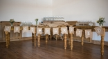 Maidens Barn - Venue - Essex