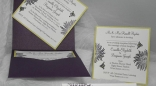 Box Clever Wedding - Stationery - Taunton