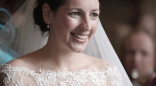 Greensleeves Bridal Wear - Dresses - Cotswolds