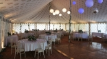 Wise Wedding Venue - Venue - Kent