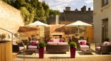 The Greenway Hotel and Spa - Venue - Cheltenham & Gloucester