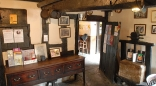 The Fleece Inn - Venue - Cotswolds