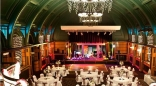 Royal Bath Hotel Bournemouth - Venue - Bournemouth & Poole