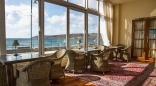The Queens Hotel - Venue - Cornwall
