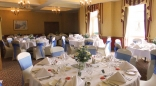 The Grand Hotel Swanage - Venue - Bournemouth & Poole