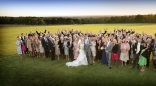Barnsgate Manor - Venue - East Sussex
