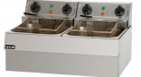 Butterflies Catering Equipment Hire - Equipment Hire - Bristol