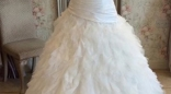 Bridal Reloved - Dorset - Dress - Dorset