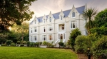 The Green House Hotel - Venue - Bournemouth & Poole