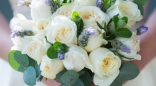 The Real Flower Company - Flowers - West Sussex