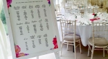 Apple and Bramble Events - Wedding Planning - Somerset