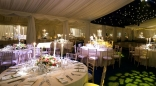 Prestige Marquees - Marquees - Cotswolds