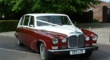 Lord Cars - Cars and Transport - Hertfordshire
