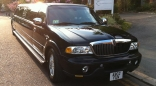 Oasis Limos - Cars and Transport - Kent
