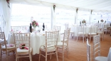 Woodford Farm - Venue - Somerset
