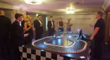 Altitude Events - Entertainment - East Sussex